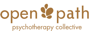 Open Path Psychotherapy